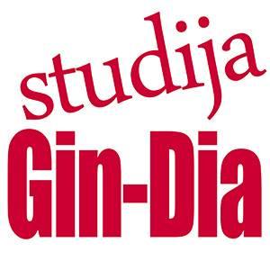 studija Gin-Dia